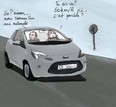 car'.jpg