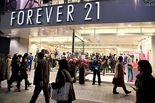 Forever-21.jpg