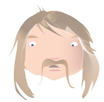 moustache2.jpg