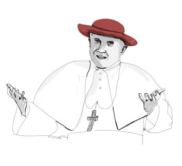 pape2.jpg
