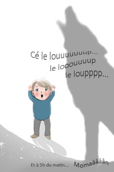 loup2.jpg