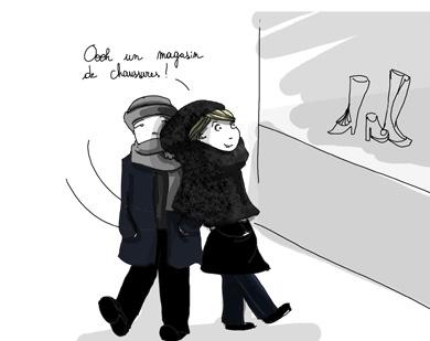 shopping1.jpg