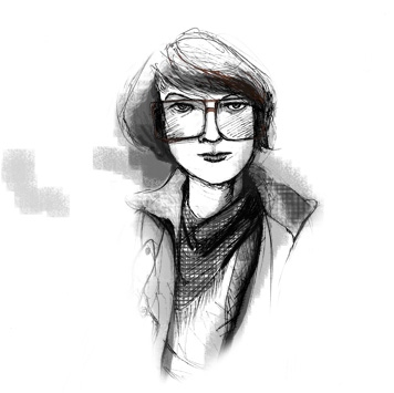 lunettes2.jpg