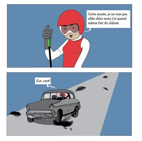 slalom'.jpg