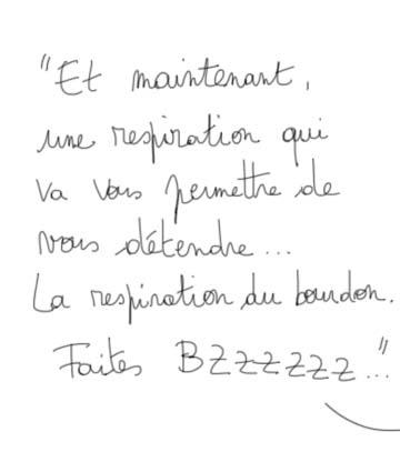 bz1.jpg