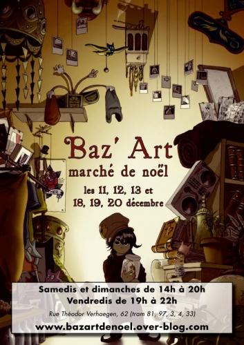 bazart-affiche1.jpg