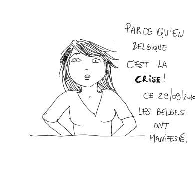 cris2.jpg