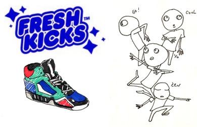 kickfresh2.jpg