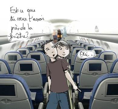 plane'.jpg